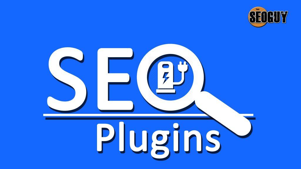 useful seo plugins