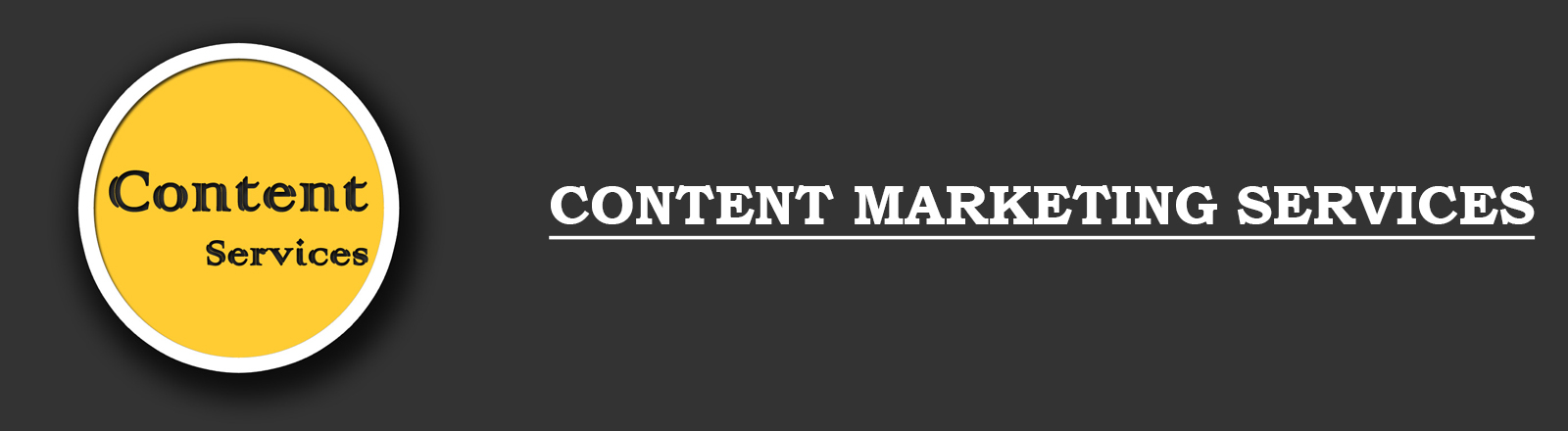 content marketing services by TheSEOGuy